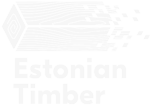 Estonian Timber